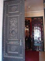 Day_58_-_B..nt_Door.jpg