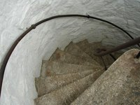Day_59_-_L.._Stairs.jpg