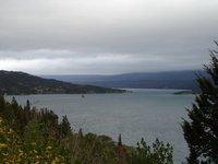 Day_5_-_Gl..ys_Lake.jpg
