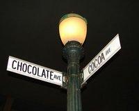 Day_70_-_Street_Signs.jpg