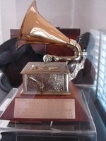 Day_81_-_J.._Grammy.jpg