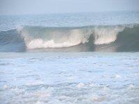 Day_81_-_R..c_Beach.jpg