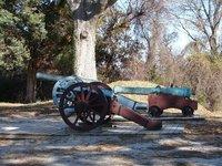 Day_90_-_Y.._Cannon.jpg