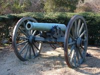 Day_96_-_P.._Cannon.jpg
