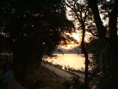 Laos_050.jpg