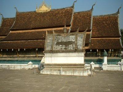 Laos_2_014.jpg