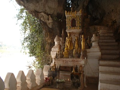 Laos_2_021.jpg