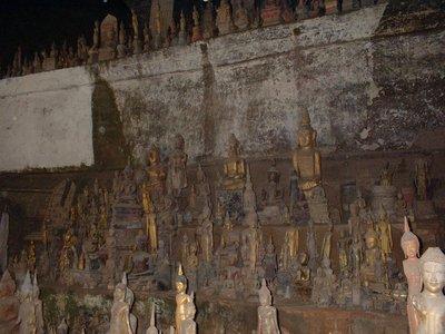 Laos_2_023.jpg