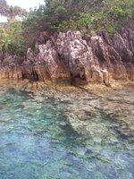 Ligpo Island