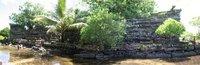 Nan Madol, Pohnpei