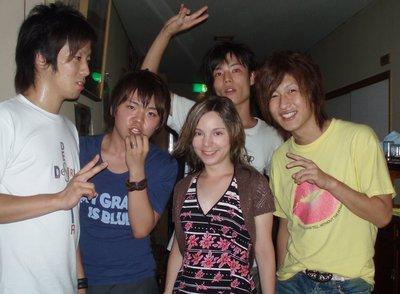 Japan057boyz.jpg