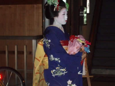 Japan088.jpg