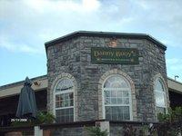 Danny Buoy's Restaurant/Irish Pub