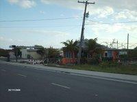 Leeward Highway