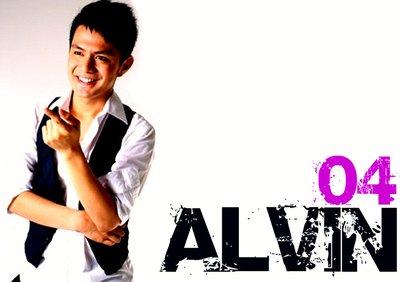 alvin-cover.jpg