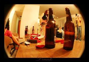 circular_beer.jpg