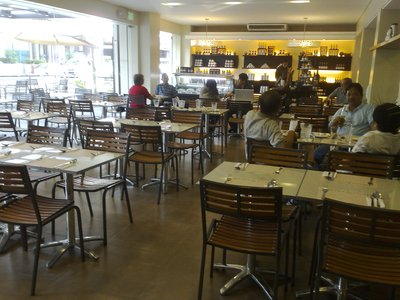 dining_area.jpg