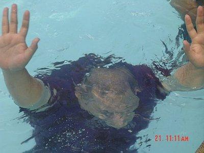 drowning_me.jpg