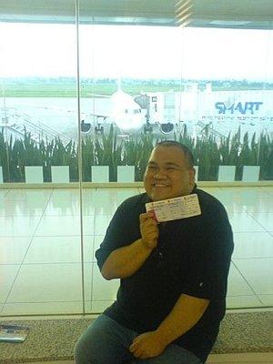 e-ticket.jpg