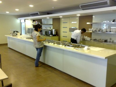 food_bar.jpg