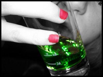 green_drink.jpg