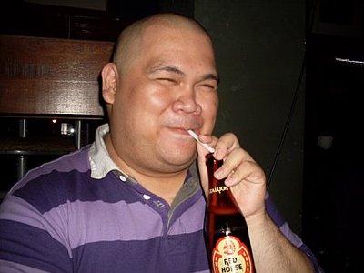 me_drunk.jpg