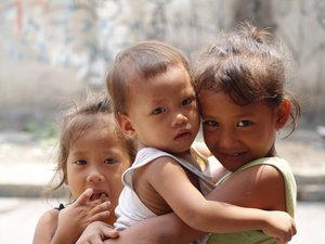 street_children.jpg
