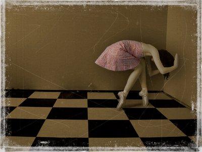 tiny_dancer.jpg