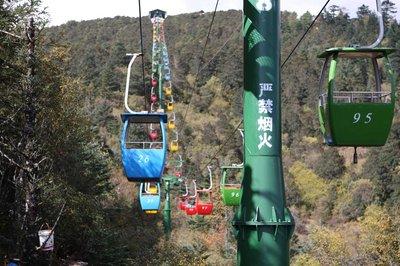 1031blogLiJiang17.jpg