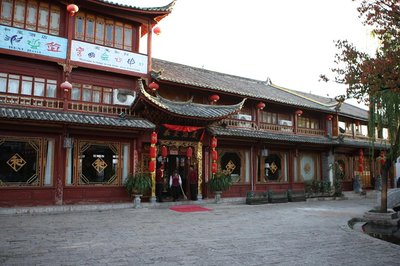 1031blogLiJiang18.jpg