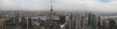 1106Shanghaiblog1.jpg