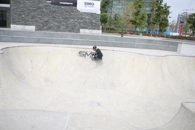 1106Shanghaiblog7.jpg