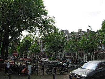 AmsterdamBlog01.jpg