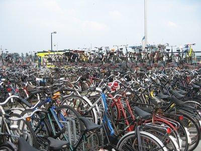 AmsterdamBlog05.jpg
