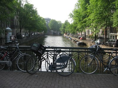 AmsterdamBlog06.jpg