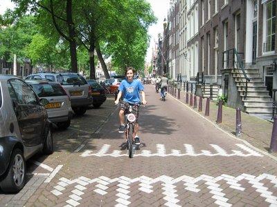AmsterdamBlog07.jpg
