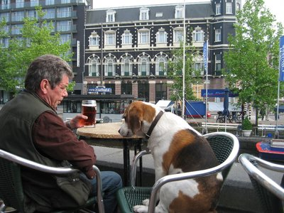 AmsterdamBlog08.jpg