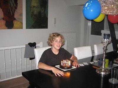 AmsterdamBlog15.jpg