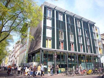 AmsterdamBlog16.jpg