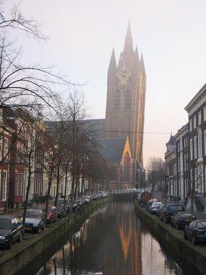 AmsterdamBlog17.jpg