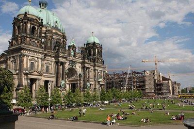BerlinBlog02.jpg