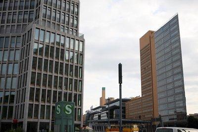 BerlinBlog05.jpg