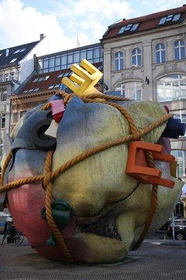 BerlinBlog07.jpg
