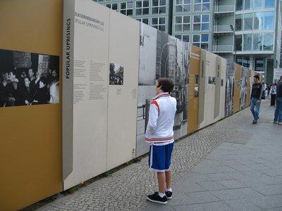 BerlinBlog10.jpg
