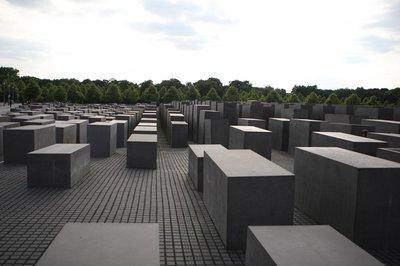 BerlinBlog12.jpg