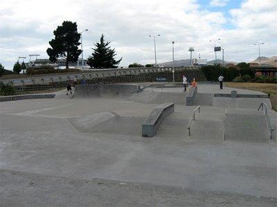 Christchurchblog04.jpg