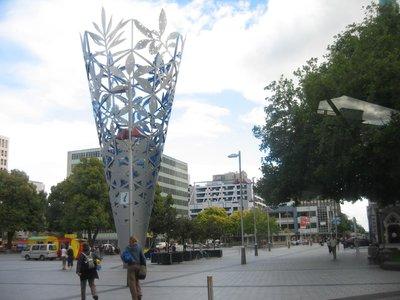 Christchurchblog05.jpg