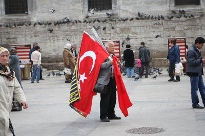IstanbulBlog01.jpg