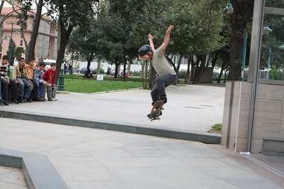 IstanbulBlog02.jpg