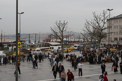 IstanbulBlog04.jpg